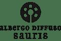 Logo Albergo Diffuso Sauris