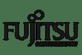 Logo Fujitsu Climatizzatori